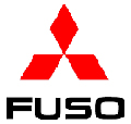 Fuso truck spare parts sydney, fuso truck repairs sydney, truck spare parts fuso