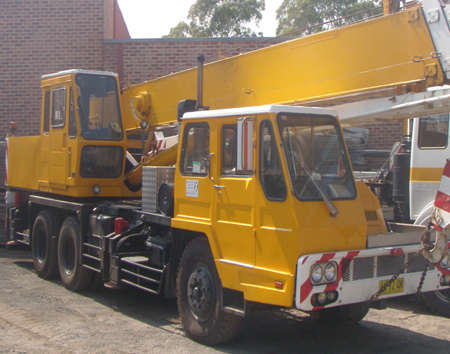 heavy vehicle mechanic sydney, diesel mechanic sydney, heavy diesel mechanics sydney