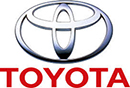 toyota truck repairs sydney, toyota truck spare parts sydney