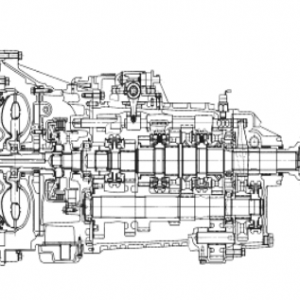 Internal  bustion engine additionally Unit 1 further Newstar Power Steering Hose S19406 in addition Hino likewise zebrawreck. on used hino engines