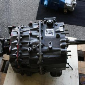 mitsubishi-gearbox-transmission-6109