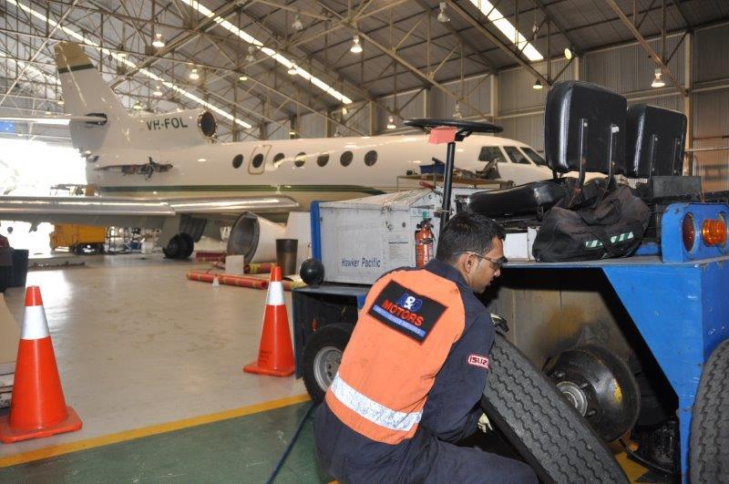 mobile truck mechanic sydney, sydney truck mechanic, mobile diesel mechanic sydney