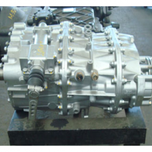 eaton-truck-transmission-for-sale-sydney
