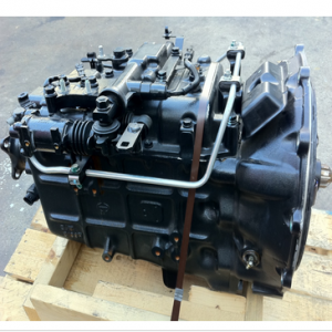 hino-gearbox-for-sale