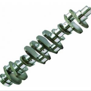 isuzu-crankshaft-for-sale-sydney