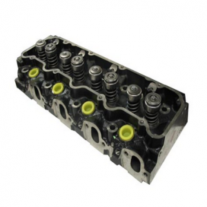 Reco Cylinder Heads