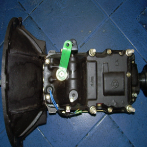 isuzu-gearbox-for-sale