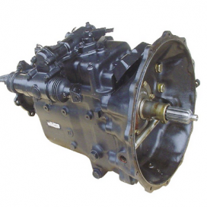 isuzu-gearbox-transmission-for-sale-sydney