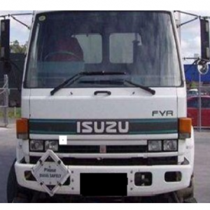 isuzu-truck-cabins-for-sale-sydney