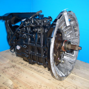 truck-transmission-sydney-reconditioned
