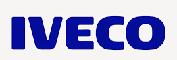 iveco truck spare parts sydney, iveco truck repairs sydney, mobile truck repairs sydney