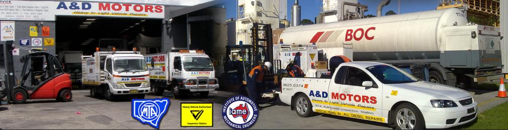 truck repairs sydney, mobile truck repairs sydney, mobile truck mechanic sydney