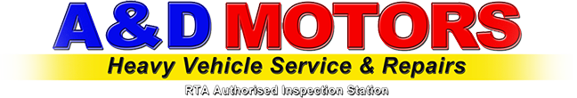 truck spare parts sydney, truck repairs sydney, mobile truck repairs sydney
